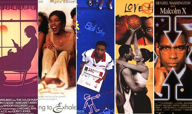 White Criticism of Black Entertainment
